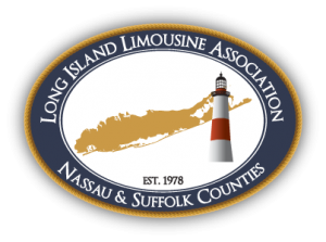 Long Island Limos Association logo