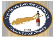Long Island Limousine Association